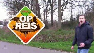 Download SmijlTV Op Reis: Scherpenzeel Video