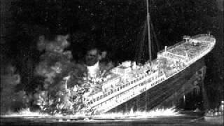 Titanic -April 14th, 1912 History