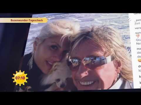 Xxx Mp4 Die BUSENWUNDER WG Von Sophia Wollersheim Und Maria Hering SAT 1 Frühstücksfernsehen 3gp Sex