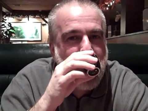 Neil Nathanson Eats Raw Quail Eggs With Harvey Hirsch at Matsuya in Saddle Brook, NJ