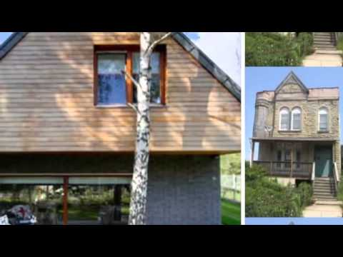 Chicago Houses For Sale in Affordable Prices | (708) 401-8647 | Cheap houses for sale by owners
