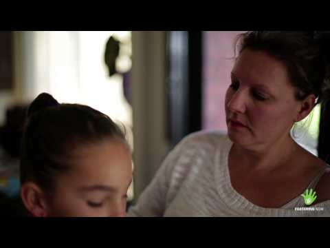 Fostering NSW Immediate 'Crisis' Foster Carers Needed