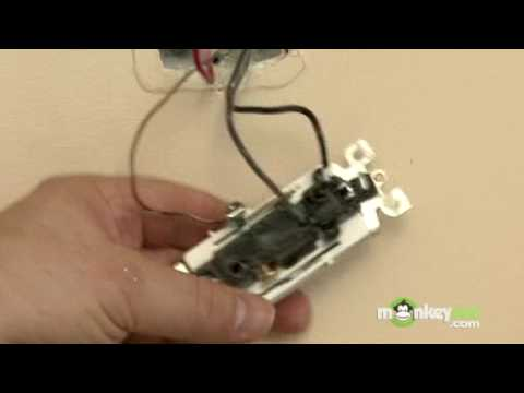 How to Install a 3-Way Lighting Dimmer