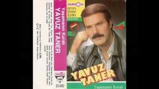 Download Yavuz Taner - Yanmış Bir Yürek Var
