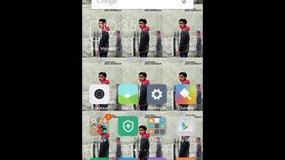 How to get unlimited likes by using autoliker android app
