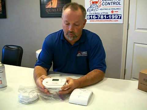 Does your Carbon Monoxide Detector really work?