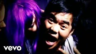 6CycleMind - Kasalanan ft. Gloc 9
