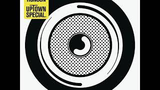 Mark Ronson - Uptown Special (Full Album)