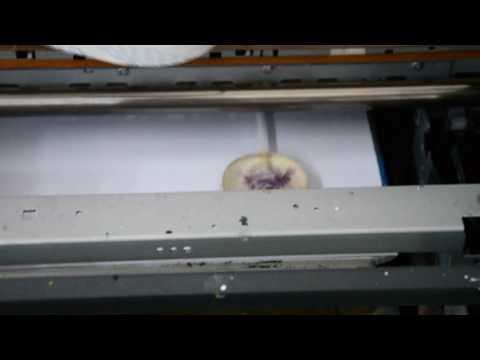 Custom printed sugar free candies, make branded candies, edible food printer for lollipops