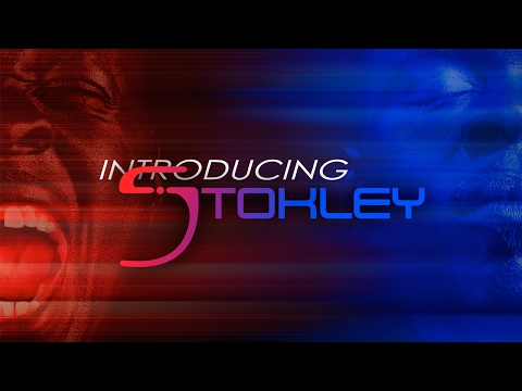 Stokley - Be With U from the album Introducing Stokely