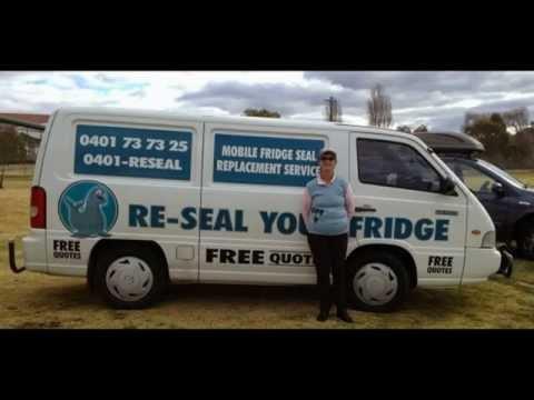 Refrigeration Gasket Manufacturing Welder Kit For Fridge Seal Replacement
