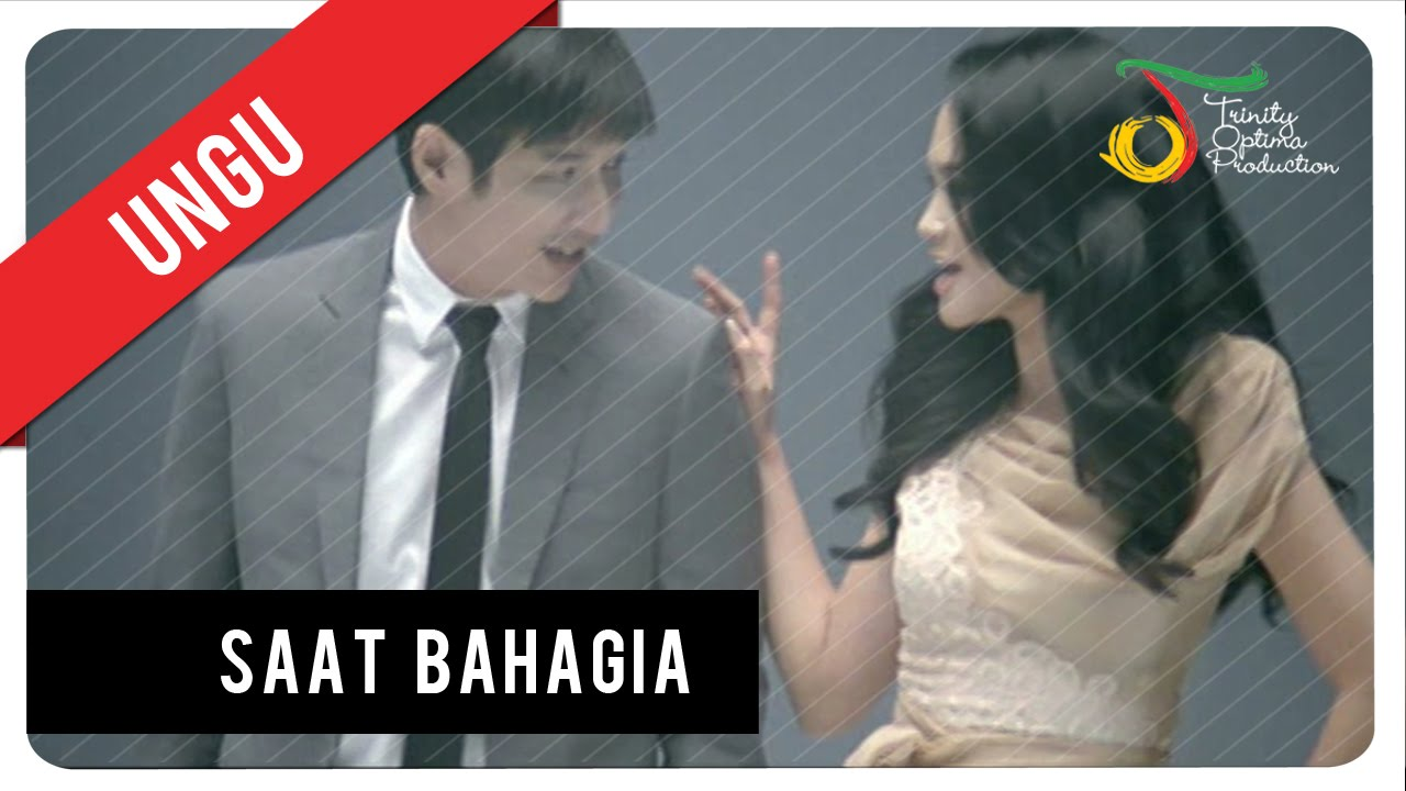 Download Ungu - Saat Bahagia (with Andien) MP3 Gratis