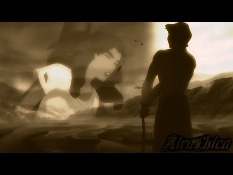 The pharaoh, the Gypsy and the slave | Esmeralda & Joseph feat. Rameses