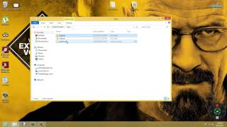 Portable Apps (03) PortableApps com Platform - PakVim net HD
