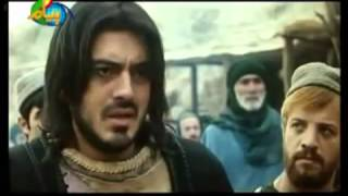 Hazrat Moosa (Moses) A S , Event of Cow   ( Islamic Movie - Urdu )