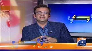 Aapas Ki Baat | Muneeb Farooq | 13th November 2019 | Part 02
