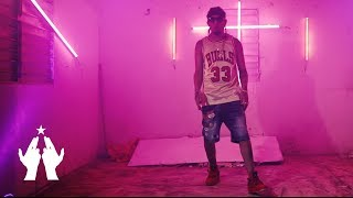 Rochy Rd - El Celular 📱  Video Oficial