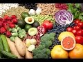 Super Foods For Your Heart