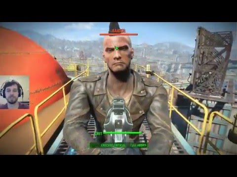 Fallout 4 Ep6