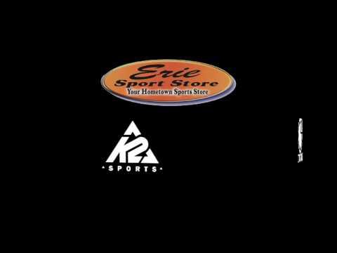 Moree Advertising Ski Sneak Peek 2009