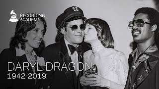 Download Captain & Tennille Win Record Of The Year At The 18th GRAMMY Awards Video