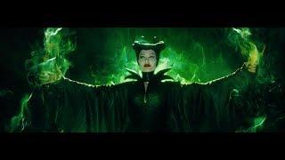 Disney's Maleficent -