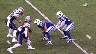 NFL Fake Punt Fails