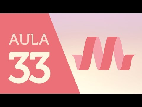 Curso Materialize CSS - Aula 33 - Components (Forms) #3