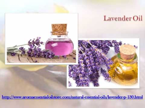 Pure and Organic Essential Oil Suppliers and Manufacturers in India