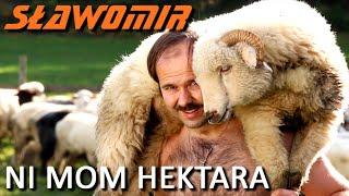 Download SŁAWOMIR - Ni mom hektara ( Official Video Clip HIT 2015 )