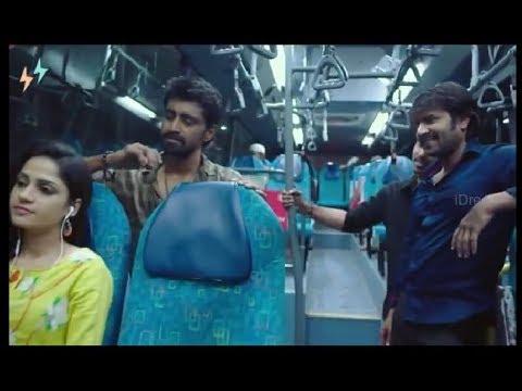 Xxx Mp4 Rape In Indian Bus 2017 3gp Sex