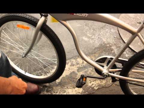 The Beer Bikes - What Not To Buy - BikemanforU - Local Bike Shop