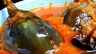 Bagara baingan recipe │Eggplant Curry │ Veg Recipes