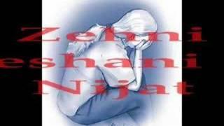 ~Dr. Farhat Hashmi~ - Zehni Pareshani Say Nijat = Part-1Of 9