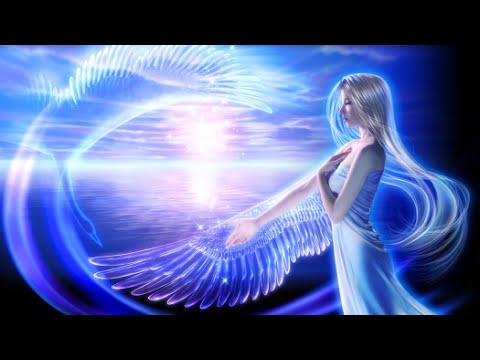 Meet Your SPIRIT Guide | Guided Meditation for Connecting to your Spirit Guide