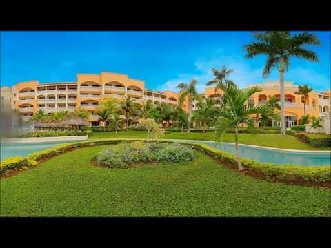Iberostar Rose Hall Suites All Inclusive Jamaica