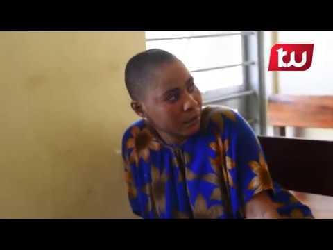Xxx Mp4 AMBER RUTY AFIKISHWA MAHAKAMANI KWA VIDEO ZA NGONO 3gp Sex