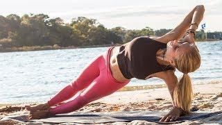 Download Best Ab Workout In 10 Min ♥ Tummy & Muffin Top   Virginia Beach