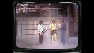 Modern Talking - You can win if you want - 24.04.1985