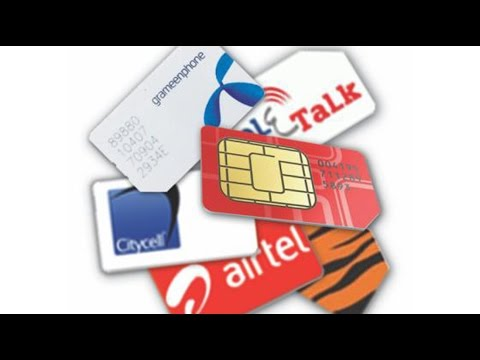 Send Topup To Bangladesh - Learn How - Fast, Quick and Cheap