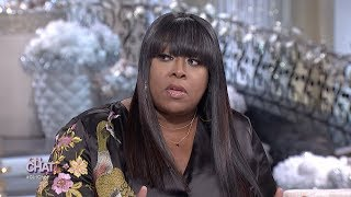 Loni: Kevin Hart Should Have Taken A Step Up, Instead of Down