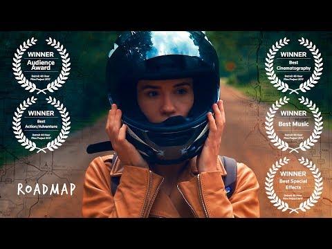 Roadmap    *AWARD WINNING SHORT FILM*    2017 Detroit 48 Hour Film Project