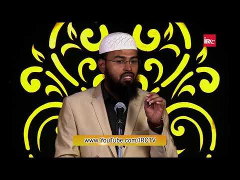 Zakat Sirf Ramzan Mein Nahi Balke Saal Guzarne Par Kabhi Bhi Nikalna Hota Hai By Adv. Faiz Syed