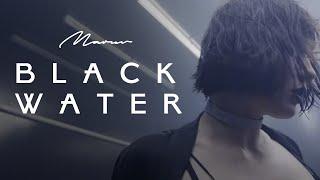 MARUV - BLACK WATER (prod by Boosin)