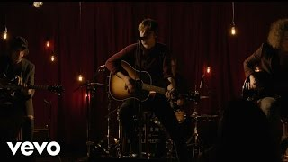 Catfish and the Bottlemen - Outside (Vevo Presents)