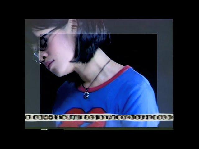 Download Cokelat - Jauh (Video Clip) MP3 Gratis