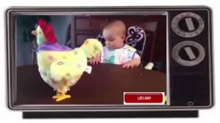 مواقف مضحكة جدا للأطفال الصغار اطفال مضحكة جدا جدا جدا مقاطع مضحكة YouTubevia torchbrowser c