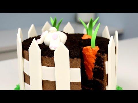 Amazing EASTER Cakes!