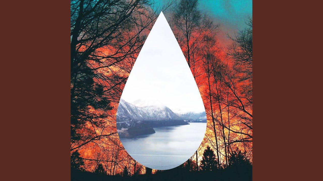 Clean Bandit - Tears (feat. Louisa Johnson) [Acoustic Piano Version]