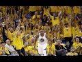 Best NBA Crowd Reaction HD